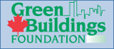 Green Building Foundation