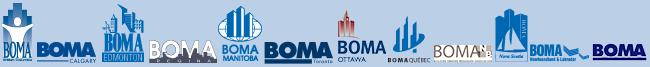 BOMA Associations
